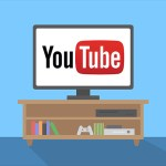 youtube tv, youtube streaming service, youtube channels