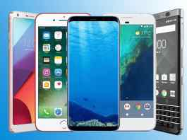 smartphone, smart android phone,latest smartphone, up coming smartphone,