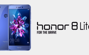 honor 8 lite, honor 8 android phone , honor 8 smartphone, honor 8 android smartphone