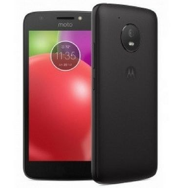 Motorola-Moto-E5-plus, Motorola-Moto-E5-plus specification