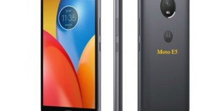 Motorola-Moto-E5-plus, Motorola-Moto-E5-plus, Motorola-Moto-E5-plus specification