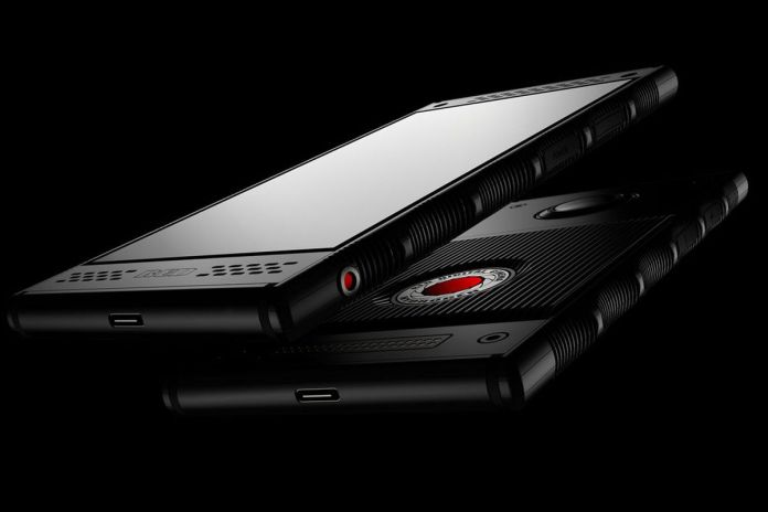 Red Hydrogen OneSpecification, Red Phone Hydrogen Release Date, Red Holographic Phone Price, Red Hydrogen One Holographic smartphone, Red Holographic Phone Demo, Red Hydrogen OneSpecification