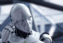 microsoft robot os