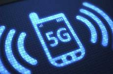 World's First 5G Public Trial Initiated in Australia Before 2018 Commonwealth Game