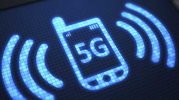 The connection is provided by Telstra's newly set up 5G innovation center which is located in Gold Coast.