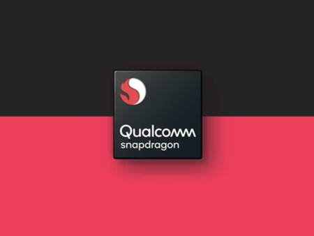 The upcoming Qualcomm Snapdragon 1000 chip can be coupled with Cortex-A55