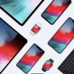 As per Digitimes report, Apple could acquire 100 million OLED panels from Samsung in 2018.