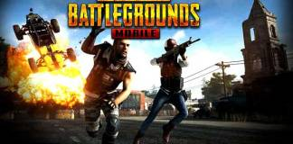 How to Play PUBG Mobile on Your PC for Free and Easily