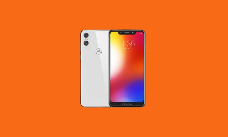 Download Motorola P30 and P30 Play Stock Wallpapers (Full HD)