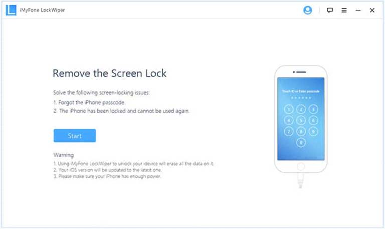 The Ultimate Guide for FoneCope iOS Unlock [How to]