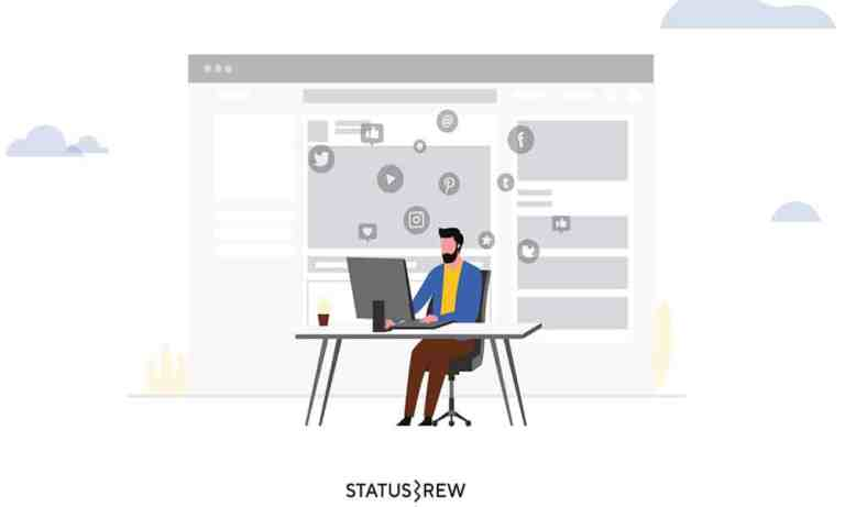 Statusbrew Review 2019: A Complete Guide for Social Media Marketers