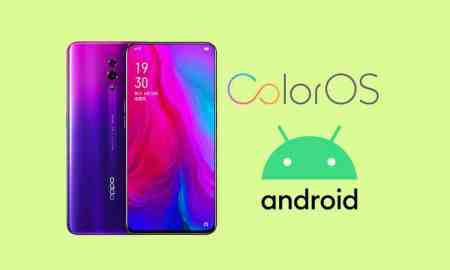 ColorOS 6.7 with Android 10 released: Full Overview, Features, and Supported Devices