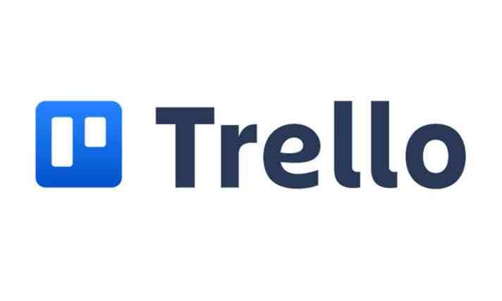 Fix Trello Error 400: Could not verify authorization code