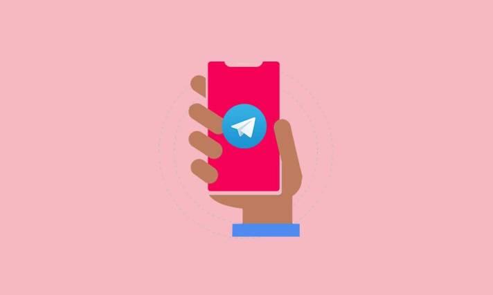 Steps to Hide your Mobile Number on Telegram