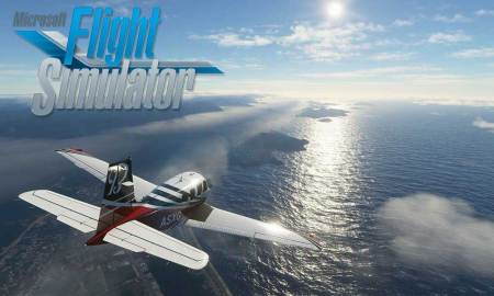 Steps to Play Microsoft Flight Simulator 2020 in Multiplayer Mode