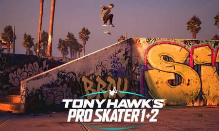 Fix Tony Hawk Pro Skater 1 + 2 Game Not Launching or Crashing Error