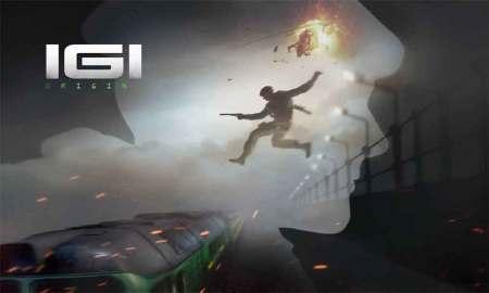 IGI Origins Release Date and Gameplay Details