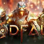Is Godfall support Multiplayer and Crossplay