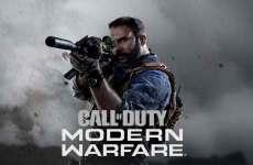 COD Modern Warfare Fatal Error 0x0000 – Game Freezing Issue – Fix