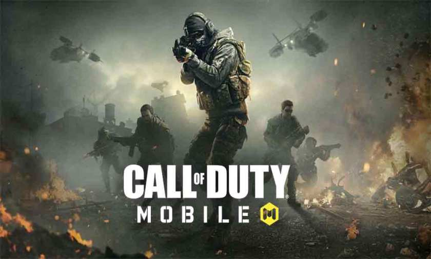 Easy-Steps-to-Invite-and-Add-Friends-on-Call-of-Duty-Mobile-(2020)