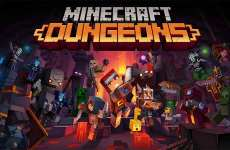 Fix Minecraft Dungeons Network Issue