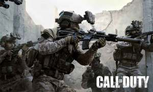 How to Fix Call of Duty Modern WarfareWarzone Error Code 1202