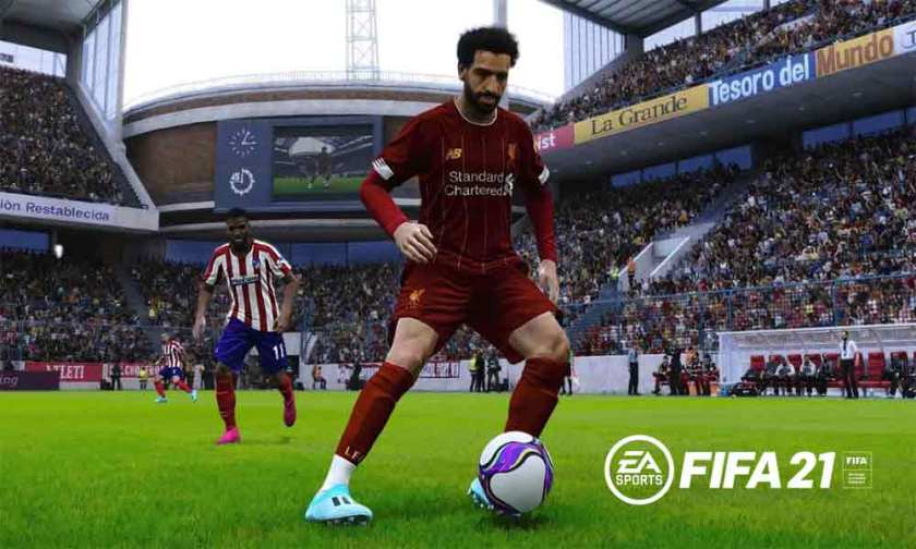 Steps to Fix FIFA 21 Connection Issues and Errors (2020)