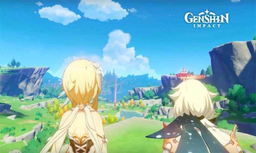 Steps to Fix Genshin Impact Randomly Crashing During Gameplay