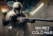Fix Black Ops Cold War Error BLZBNTBGS000003F8