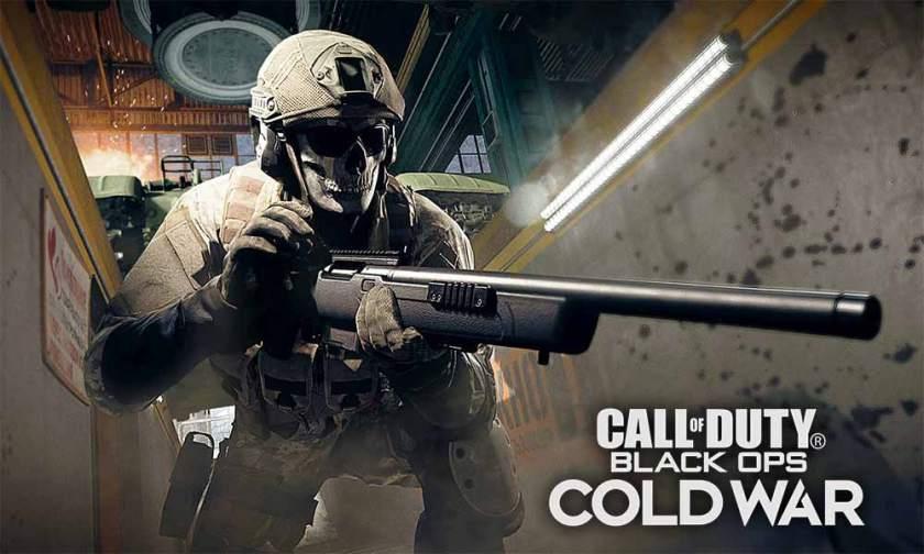Fix Black Ops Cold War Error BLZBNTBGS000003F8