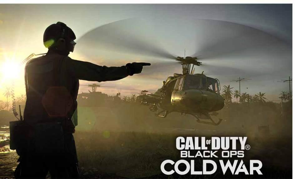 Fix-Black-Ops-Cold-War-Error-Code-BLZBNTBGS00000BC6-'Server-Disconnected'