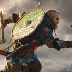 Fix Assassin's Creed Valhalla Quiver Capacity bug