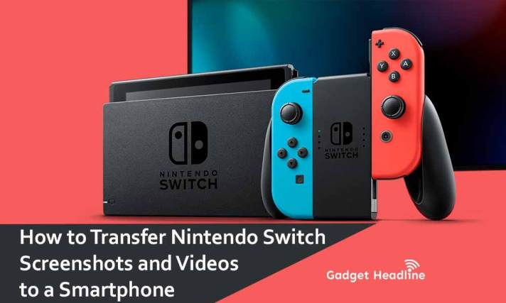 Steps-to-Transfer-Nintendo-Switch-Screenshots-and-Videos-to-a-Smartphone