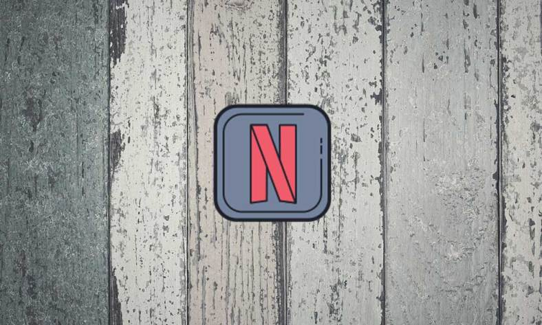 Is Netflix offering a free 1 year 2021 subscription?