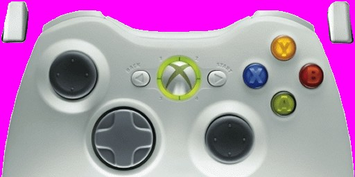 How To: Use An Xbox Controller For Any PC Game