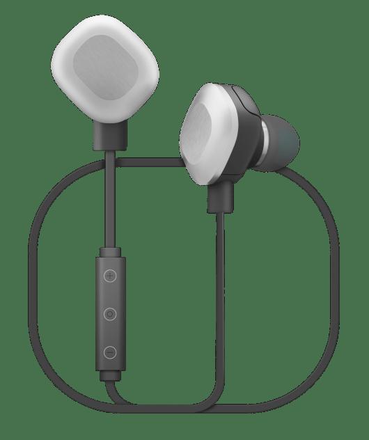 Wiko_BLUETOOTH-EARPHONES_silver