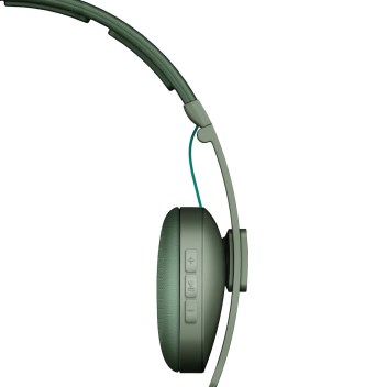 Wiko_BLUETOOTH-HEADPHONE_kaki_Front