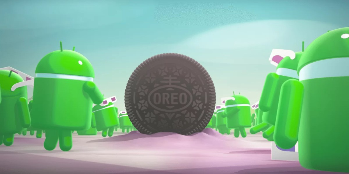 Here is list of phones getting the early taste of Android Oreo: Is your phone in it