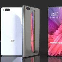 Xiaomi Mi Max 3 to feature large 7-inch 18:9 Display with Dual Camera