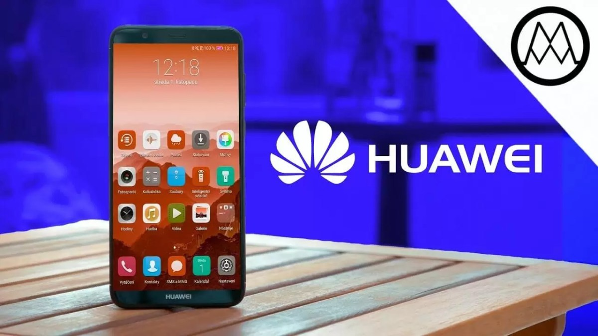 Best Buy wont be selling Huawei Smartphones anymore