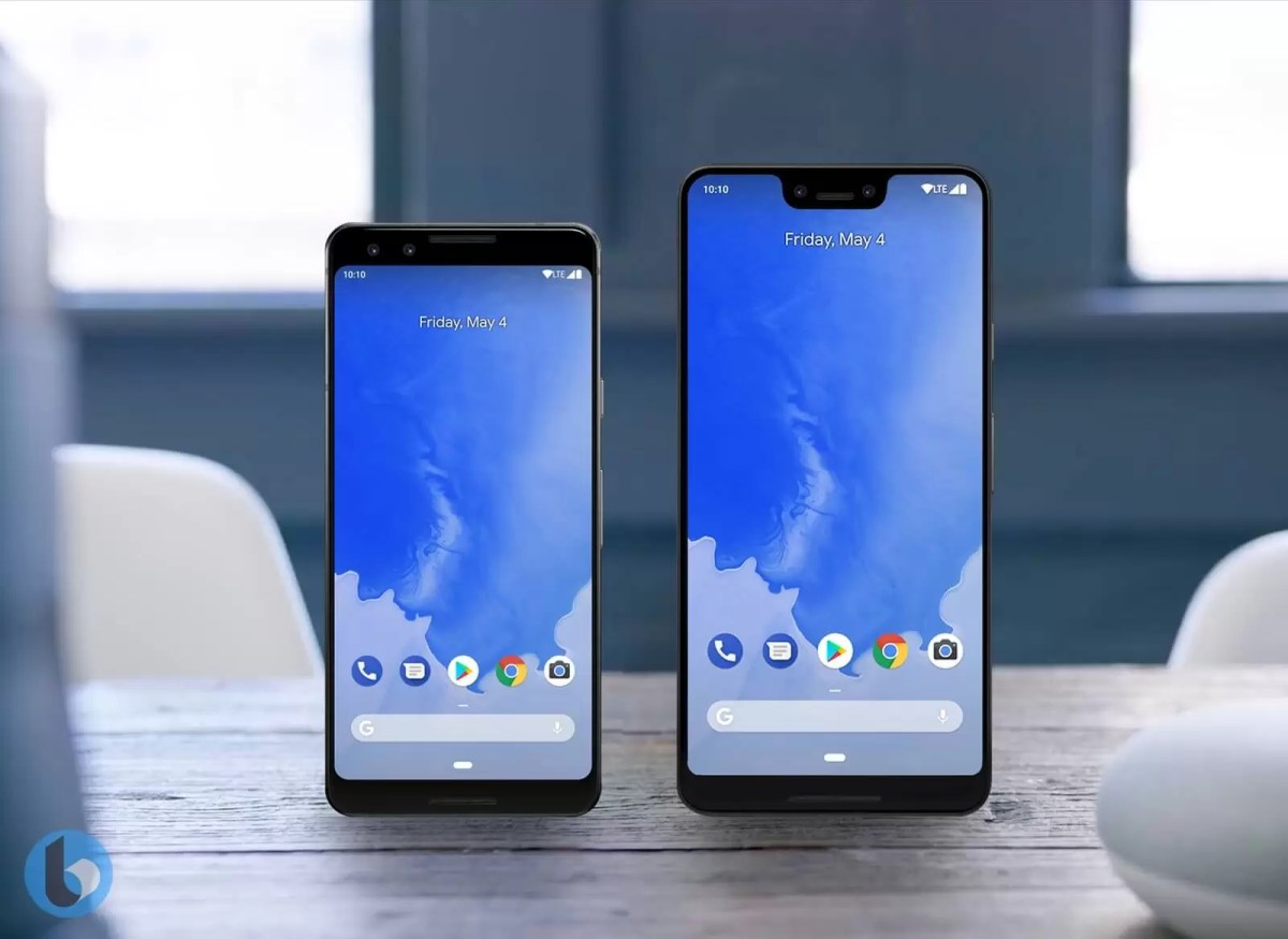 Google Leak Confirms Massive Pixel 3 Upgrade Problem