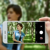 List of Xiaomi single rear camera phone getting AI Portrait Mode With MIUI 10