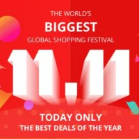 All about Aliexpress 11.11 Best Deals, Discount & Coupon