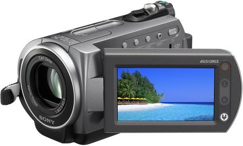 sony-handycam-sr62.jpg