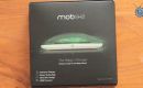 Unboxing – Mobee Magic Charger für Apple Magic Mouse