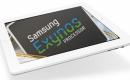 iPhone 5 mit Samsungs Exynos Quad-Core-CPU [Gerücht]