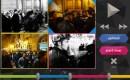Social Video App Vyclone