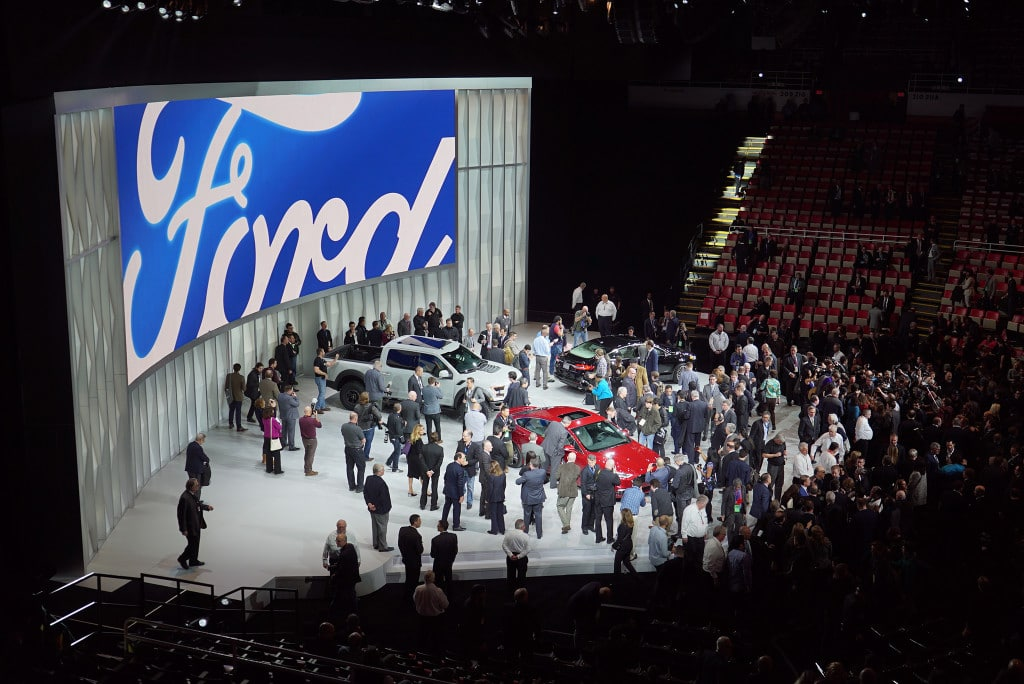 ford-naias-event