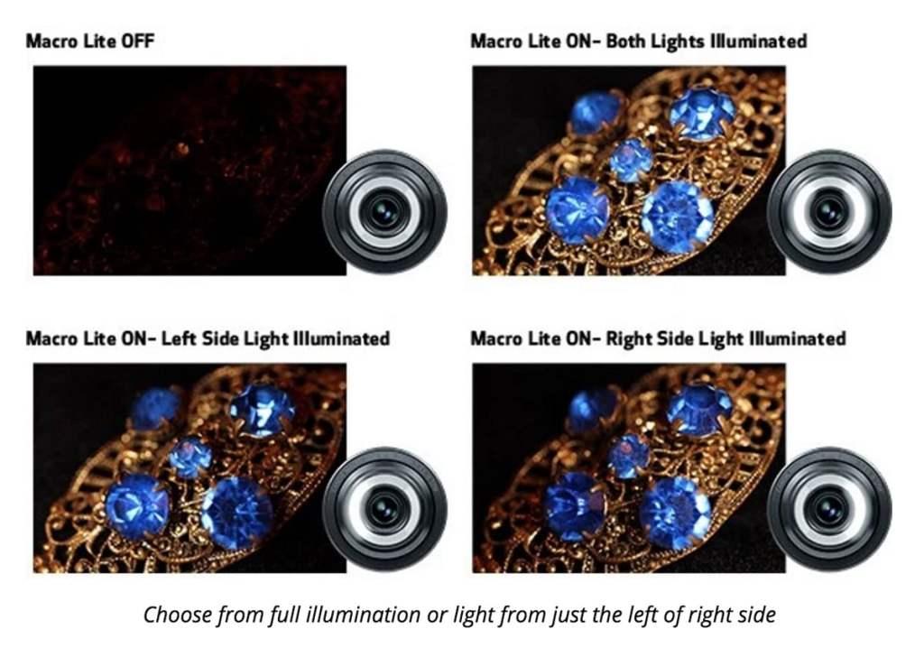 canon-macro-ring-light-20160513-02
