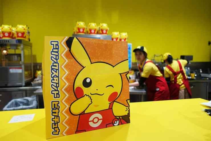 gadgetmatch-pokemon-gym-osaka-20160720-03